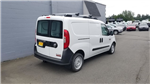 2018 ProMaster City,  Empty Cargo Van #R180357 - photo 7