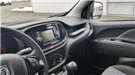 2018 ProMaster City,  Empty Cargo Van #R180357 - photo 14