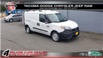 2018 ProMaster City,  Empty Cargo Van #R180357 - photo 1