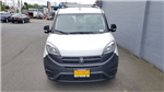 2018 ProMaster City,  Empty Cargo Van #R180357 - photo 3