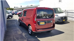 2018 ProMaster City FWD,  Passenger Wagon #R180359 - photo 6