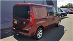 2018 ProMaster City FWD,  Passenger Wagon #R180359 - photo 8