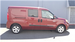 2018 ProMaster City FWD,  Passenger Wagon #R180359 - photo 10