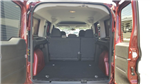 2018 ProMaster City FWD,  Passenger Wagon #R180359 - photo 2