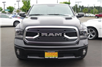 2018 Ram 1500 Crew Cab 4x4,  Pickup #R180362 - photo 3