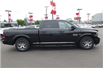 2018 Ram 1500 Crew Cab 4x4,  Pickup #R180362 - photo 5