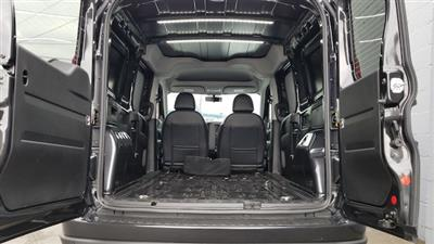 2018 ProMaster City FWD,  Empty Cargo Van #R180366 - photo 2