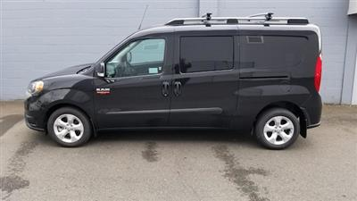 2018 ProMaster City FWD,  Empty Cargo Van #R180366 - photo 3