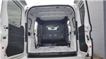 2018 ProMaster City,  Empty Cargo Van #R180370 - photo 2