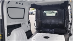 2018 ProMaster City,  Empty Cargo Van #R180370 - photo 9