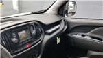 2018 ProMaster City,  Empty Cargo Van #R180370 - photo 15