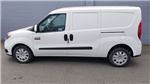 2018 ProMaster City,  Empty Cargo Van #R180370 - photo 3
