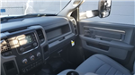 2018 Ram 5500 Regular Cab DRW 4x4, Knapheide Drop Side Dump Bodies Dump Body #R180383 - photo 13