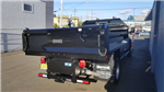 2018 Ram 5500 Regular Cab DRW 4x4, Knapheide Drop Side Dump Bodies Dump Body #R180383 - photo 5