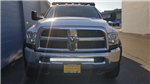 2018 Ram 5500 Regular Cab DRW 4x4, Knapheide Drop Side Dump Bodies Dump Body #R180383 - photo 7