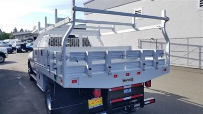 2018 Ram 3500 Tradesman 60 CA #R180385 - photo 2