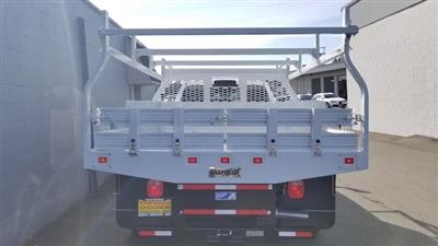 2018 Ram 3500 Tradesman 60 CA #R180385 - photo 5