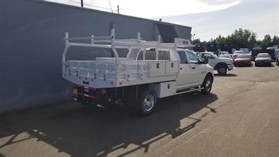2018 Ram 3500 Tradesman 60 CA #R180385 - photo 3