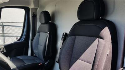 2018 Ram ProMaster 2500 High Roof 136 WB #R180410 - photo 15