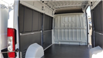 2018 ProMaster 2500 High Roof FWD,  Empty Cargo Van #R180424 - photo 9
