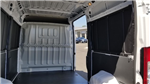 2018 ProMaster 2500 High Roof FWD,  Empty Cargo Van #R180424 - photo 10