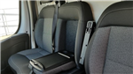 2018 ProMaster 2500 High Roof FWD,  Empty Cargo Van #R180424 - photo 16