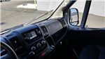 2018 ProMaster 2500 High Roof FWD,  Empty Cargo Van #R180424 - photo 21