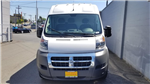 2018 ProMaster 2500 High Roof FWD,  Empty Cargo Van #R180424 - photo 4