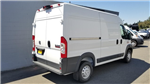 2018 ProMaster 2500 High Roof FWD,  Empty Cargo Van #R180424 - photo 7