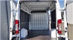 2018 ProMaster 2500 High Roof FWD,  Empty Cargo Van #R180424 - photo 2