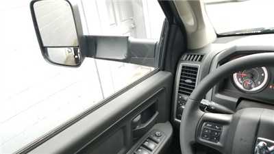 2018 Ram 5500 Crew Cab DRW 4x4,  Knapheide Value-Master X Platform Body #R180426 - photo 15