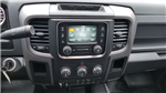 2018 Ram 5500 Crew Cab DRW 4x4,  Knapheide Value-Master X Platform Body #R180426 - photo 17