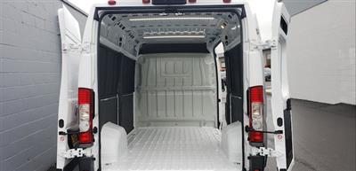 2018 ProMaster 2500 High Roof FWD,  Empty Cargo Van #R180443 - photo 10