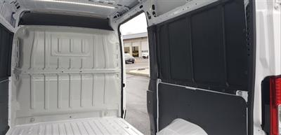 2018 ProMaster 2500 High Roof FWD,  Empty Cargo Van #R180443 - photo 14