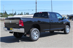 2018 Ram 2500 Crew Cab 4x4,  Pickup #R180448 - photo 1