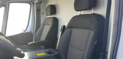2018 ProMaster 2500 High Roof FWD,  Adrian Steel Electrical Contractor Cargo Van Upfit #R180450 - photo 14
