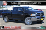 2018 Ram 3500 Crew Cab 4x4,  Pickup #R180452 - photo 1