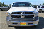 2018 Ram 1500 Quad Cab 4x2,  Pickup #R180453 - photo 3
