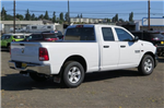 2018 Ram 1500 Quad Cab 4x2,  Pickup #R180453 - photo 2