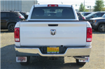 2018 Ram 1500 Quad Cab 4x2,  Pickup #R180453 - photo 6