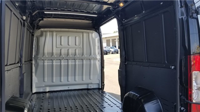 2018 Ram ProMaster 2500 High Roof 136 WB #R180455 - photo 11