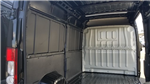 2018 Ram ProMaster 2500 High Roof 136 WB #R180455 - photo 10