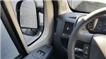 2018 Ram ProMaster 2500 High Roof 136 WB #R180455 - photo 14