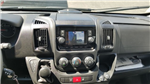 2018 Ram ProMaster 2500 High Roof 136 WB #R180455 - photo 16