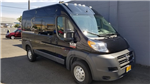 2018 Ram ProMaster 2500 High Roof 136 WB #R180455 - photo 1