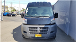 2018 Ram ProMaster 2500 High Roof 136 WB #R180455 - photo 3