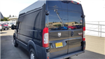 2018 Ram ProMaster 2500 High Roof 136 WB #R180455 - photo 5