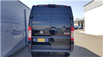 2018 Ram ProMaster 2500 High Roof 136 WB #R180455 - photo 6