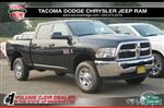 2018 Ram 2500 Crew Cab 4x4,  Pickup #R180463 - photo 1