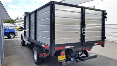 2018 Ram 3500 Tradesman 84 CA #R180468 - photo 2